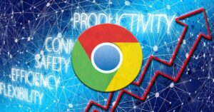 BrowseBetter, extension to customize Chrome and improve productivity