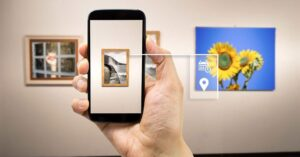 The best museum apps to download on Android