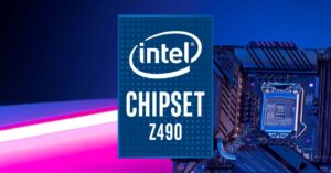 Best Z490 Chipset Boards for Intel Rocket Lake Processors