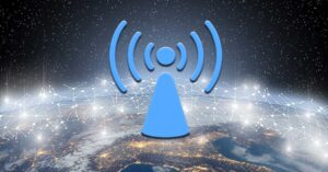 How to solve problems when connecting to a WiFi in…