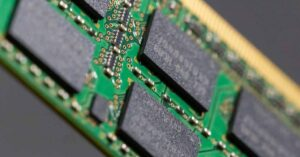 What is a RAM Disk, how does it work and…
