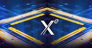 Intel Xe-HPG for gaming, two leaked GPU models