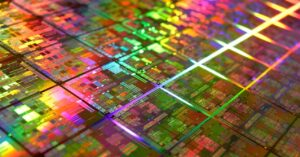 EUV High-NA, the evolution to reach 3 nm and lower