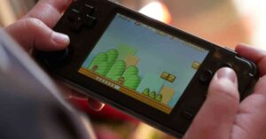 The best Chinese handheld consoles you can buy