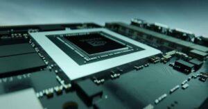 NVIDIA GeForce RTX 3080 Max-Q GPU: Technical Specifications