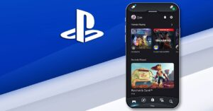 The best PlayStation apps to download on Android