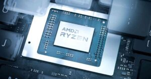 AMD Ryzen 5000U and 5000H, this will be the die…