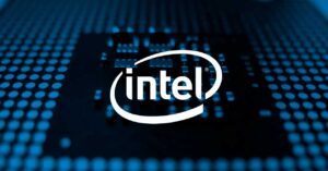 This is how Intel will use Artificial Intelligence in its…