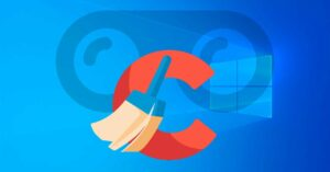 Replace CCleaner in 2021 – Reasons to uninstall the optimizer