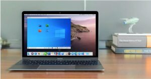 Best applications to virtualize Windows on Mac