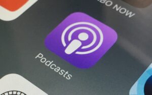 rumors about podcast + and mail +