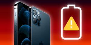 duration, failures and repair price