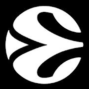 Euroleague Mobile