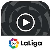 LaLiga Sports TV - Live Sports Videos