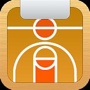 Base Basketball Drills