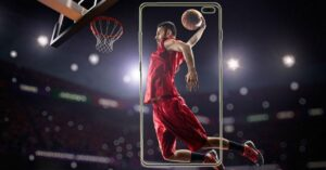 The best basketball apps to follow the ACB and the…