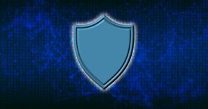 Windows Firewall Control, the program to manage the firewall