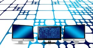 How to troubleshoot when changing static IP or DNS in…