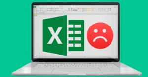 What to do if Excel is not responding, hangs, or…