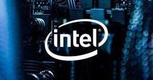 new i5, i7 and i9 Core-H and Rocket Lake-S CPUs