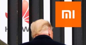 US blocks Xiaomi like Huawei – consequences and problems