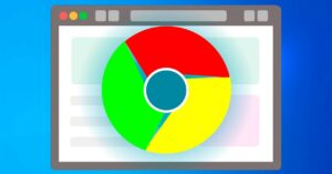 Avoid losing tabs and groups when closing Chrome