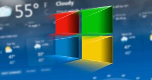 Windows 10 Build 21292