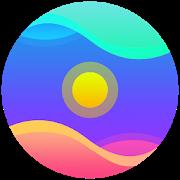 Fresy - Icon Pack