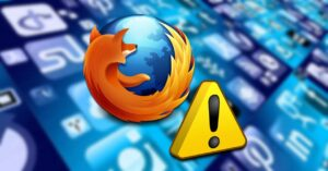 Report Malicious or Bad Extensions to Mozilla