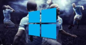 The best football player themes and backgrounds to customize Windows…