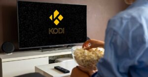 Illegal uses of Kodi to avoid at all costs