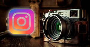 These are the best Instagram photography accounts