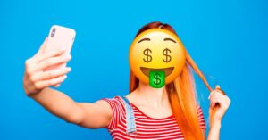 How much money influencers make on social media