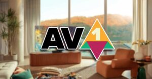 All Android Smart TVs will be compatible with AV1: Google…