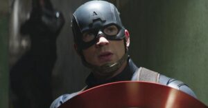 How can Captain America return to the MCU? These are…
