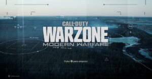Is Call of Duty Warzone Down? Tips and tricks to…