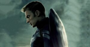 Chris Evans talks on his Twitter about his return as…