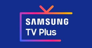 Duck TV, Clubbing TV and Sofy TV, free channels on…