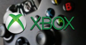 How to return a digital game purchased on Xbox