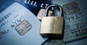 the largest online website for stolen credit cards