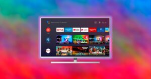 MiniLED Smart TVs Will Outperform OLEDs: Why Are They Better?