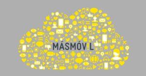 Fixed broadband Grupo MásMóvil customers in 2021 – fiber optics