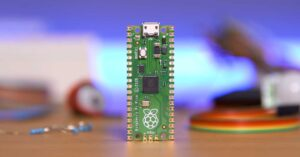 features and price of the new microcontroller