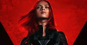 When is Black Widow released? There is talk of a…