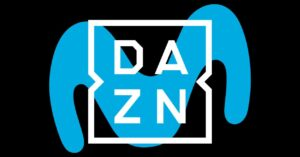 Rates, packages and channels to watch DAZN for free on…