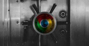 Passwords in Google Chrome – Analyze and change weak ones
