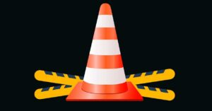 VLC 3.0.12 – Solution to vulnerabilities to run malware