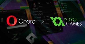 GX, GameMaker Studio and more to dominate the gaming market