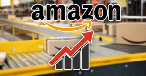 Amazon raises commissions to sellers for the Google rate: prices