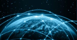 Eurona brings 100 Mbps internet speed to emptied Spain